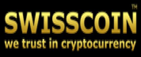 Swisscoin Italia