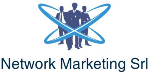 Agenda Network Marketing
