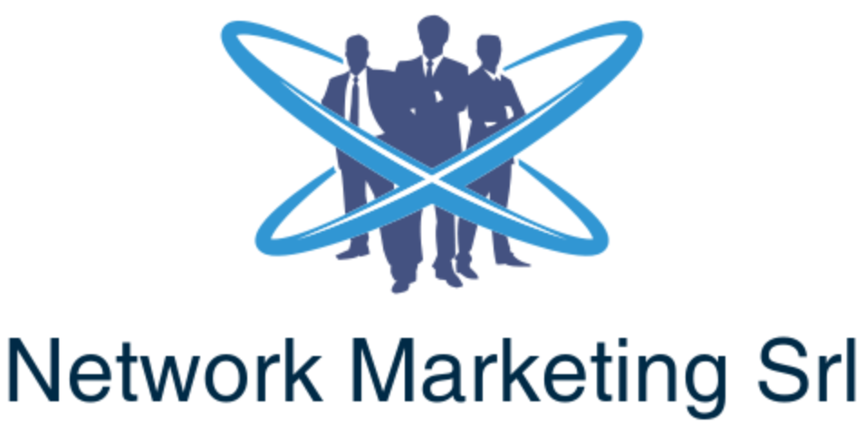 agenda network marketing srl