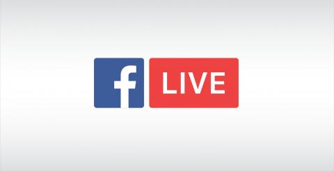 Monetizzazione Dirette Video Live Facebook