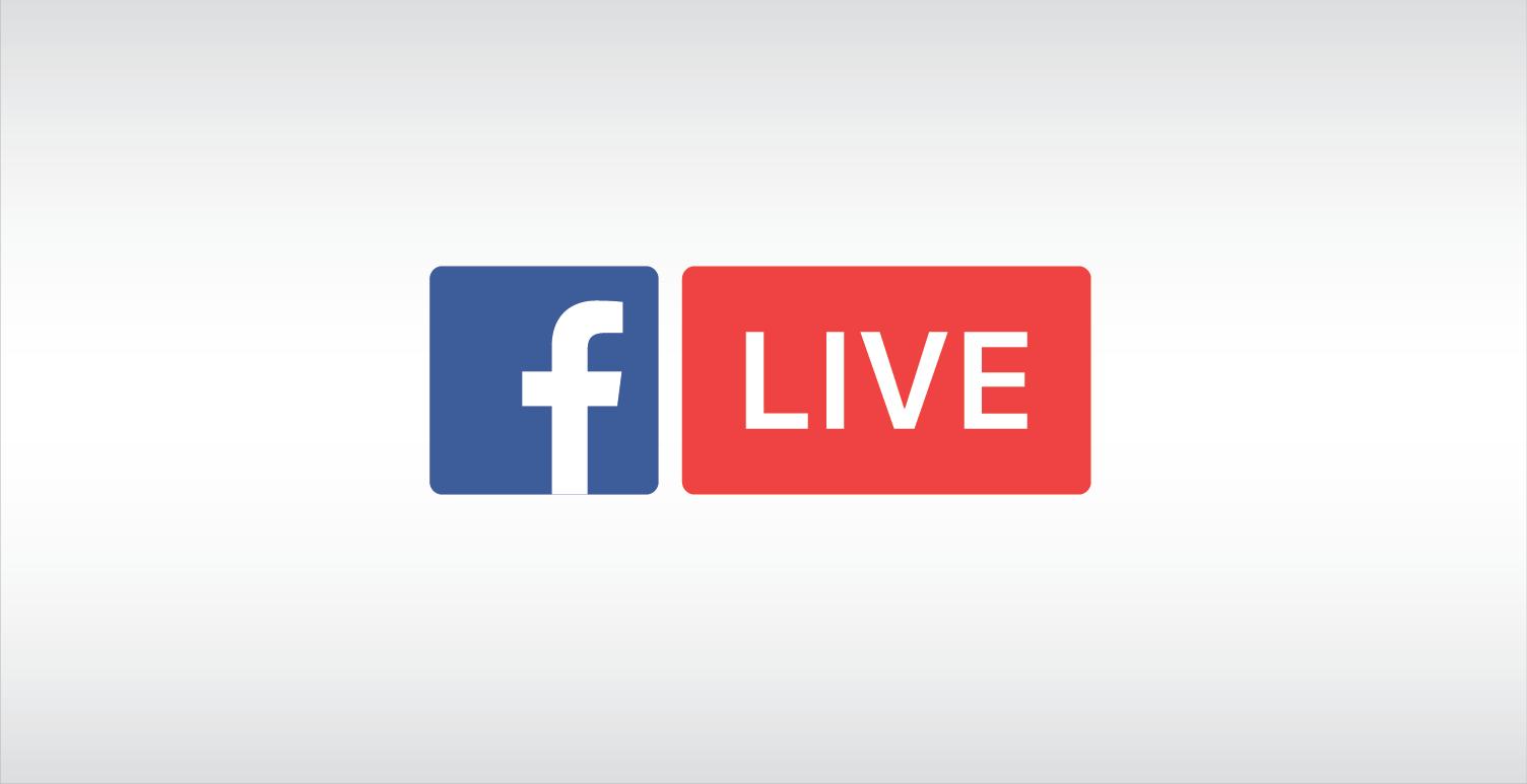 monetizzare soldi con dirette live video facebook
