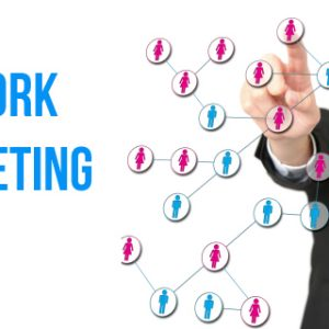 accademia network marketing manager italia