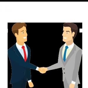 cerchia ristretta network marketing