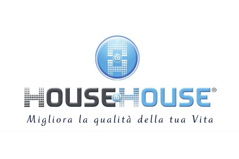 house to house opinioni