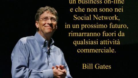 I Migliori Network Marketing Online