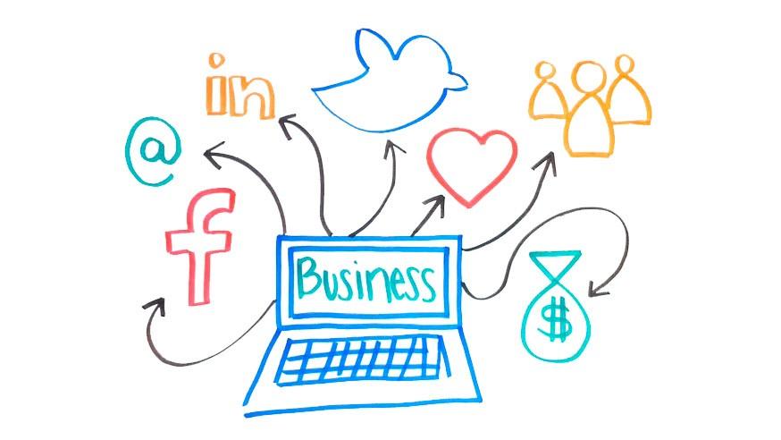 servizi manager network marketing