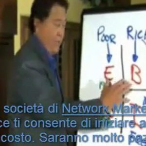 accademia del network marketing