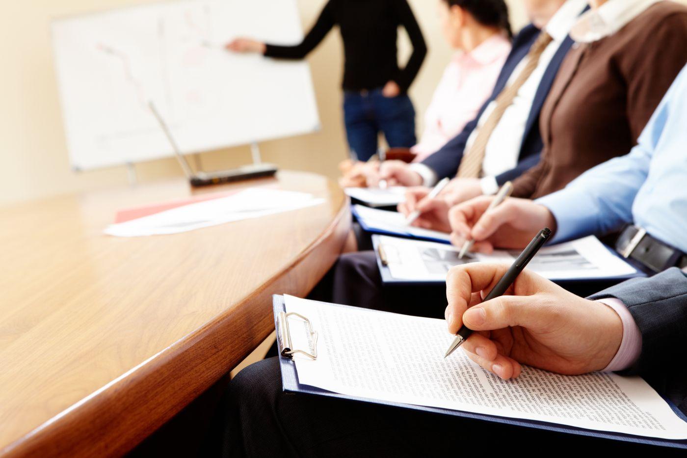 corsi formazione network marketing