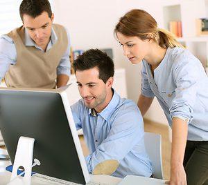 lavorare nel network marketing