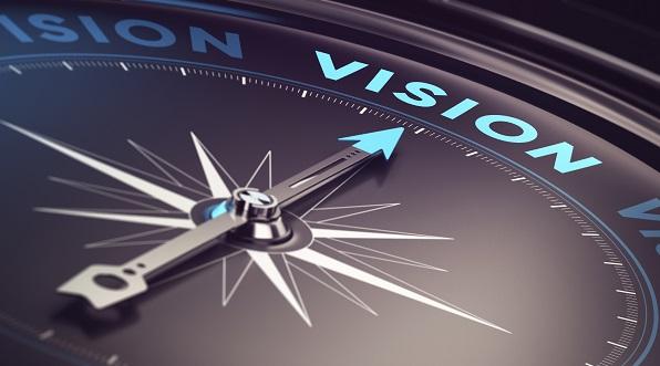 visione network marketing multi level marketing