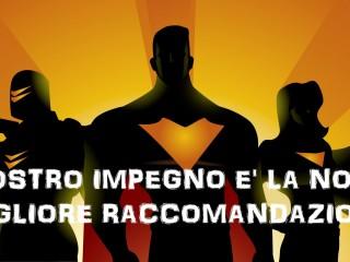 cerco-network-marketing-serio-2017